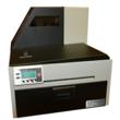 Inkjet Label Printer