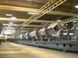 ConXtech's Structural Steel Fabrication Facility Attains City of...