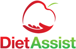 To help combat 'Noshvember', DietAssist are offering members of the public access to a free online video course