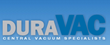 Duravac Recently Talks About the Financial Benefits of Owning Central Vacuum Systems In A Recent Blog Post