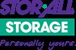 Stor-All Storage