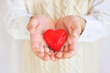 Keep Your Loved Ones Safe This Valentine's Day with Safety Tips from...