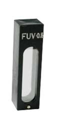 FUV 0.5 All-In-One UV/VIS Photometric Accuracy & Stray Light Calibration Standard