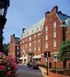 Hotel Viking of Newport, Rhode Island