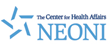 The Center for Health Affairs Hosts NEONI's Annual Summer Soiree