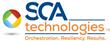 SCA Technologies Sponsors National Restaurant Association's Supply...