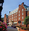 """Pick Your Perks"" at Historic Hotel Viking in Newport, Rhode Island -..."
