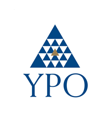 Young Presidents' Organization Business Leaders Make a Difference Beyond the Bottom Line