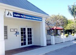 Jupiter Pet Emergency & Specialty Center