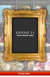 EXPOSE 11 Call for Entries