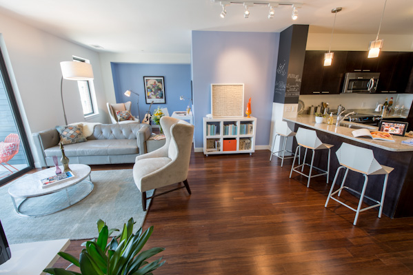 new somerville apartments offer amenities rivaling
