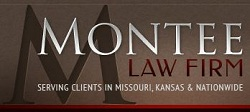 Kansas City Personal Injury Lawyer