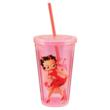 As America's first sweetheart, Betty Boop items make perfect Valentine's Day gifts.