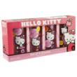 Hello Kitty is the world's most famous feline.