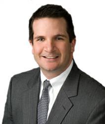 Jon McKee, Audit Partner, Frazier & Deeter