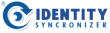 LuxCloud Selects Identity Syncronizer® for Identity and Access...