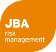 JBA Risk Management Limited