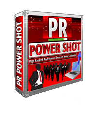 gI 114212 Ecover 200TRANSPARENT2 Aged Domains are Easy to Search for with New Domain Sentinel from PR Powershot