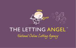 Online Letting Agent, Letting Agency, National Letting Agent, national Letting Agent, letting Agent London, Letting Agent Manchester, Letting Agent Liverpool, Letting Agent Birmingham, Letting Agent Leeds, property London