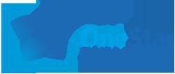 One Star Financial Logo