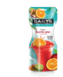 Daily's Cocktails Hurricane is one of three new additions to the tropical cocktail pouch line.