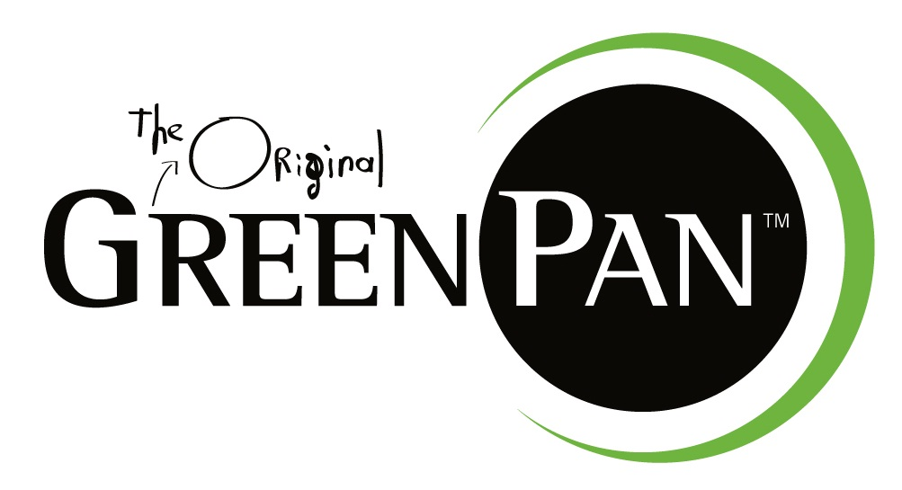 Greenpan Sets International Standard For Ceramic Cookware