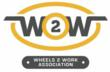 New for 2013 - the Wheels to Work Association