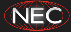NEC Keystone, Inc.