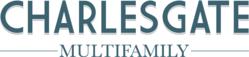 Charlesgate Multifamily Logo