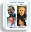 World Accelerator, the First-Ever Domain Accelerator, Increases its...