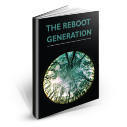 Reboot Generation Study