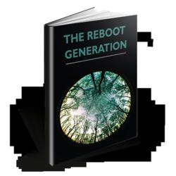 Reboot Generation Study