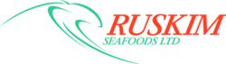 Ruskim Seafoods