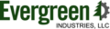 Evergreen Industries LLC Announces Successful Sale of its Investment...