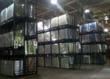 St. Louis Warehousing Leader FW Warehousing Opens New Facility and...