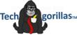 Techgorillas.com is a New IT Specific Jobboard Launched for Employers and IT Managers