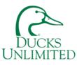 USA Rice Federation and Ducks Unlimited Form Historic Partnership