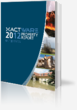 Xactware's 2012 Property Report for the United States