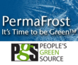 People's Green Source Presents Permafrost - Reducing Energy Consumption in HVAC Equipment by Up to 15 Percent, Allowing Increased Energy Conservation and Energy Bill Reduction