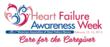 AAHFN Promotes Heart Failure Awareness Week