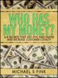 National Capital Solutions Corporation (NCSC) to Give Away a Free Book...