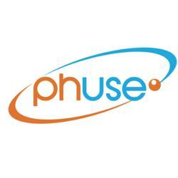 PhUSE Annual Conference