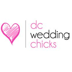 DC Wedding Chicks