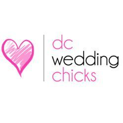 DC Wedding Chicks