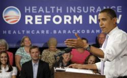 Obamacare 2014