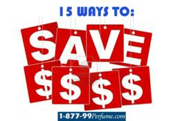 99perfume, perfume, coupon,womens perfume, saving, money, discount, fragrance, cologne