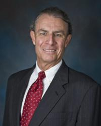 Photo of Phoenix Bankruptcy Attorney Robert Beucler
