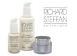 Richard Steffan giveaway on LuxeInACity.com