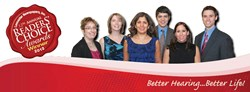 A&amp;E Audiology and Hearing Aid Center Team - Serving Lancaster PA