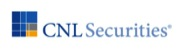 CNL Securities